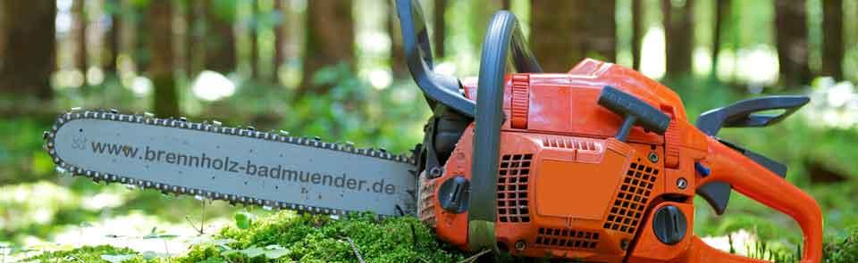 Preisliste Brennholz